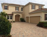 3005 Lake Butler CT, Cape Coral image