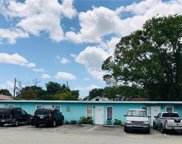 3717 SW 14th St, Fort Lauderdale image