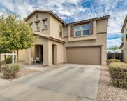 11028 W College Drive, Phoenix image