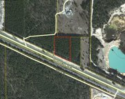 3 Acres Hwy 90, Defuniak Springs image