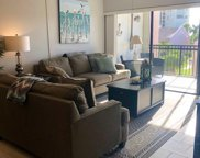 2400 S Ocean Drive Unit #3633, Fort Pierce image