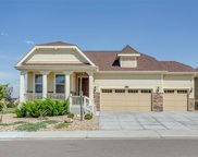 7693 East 151st Place, Thornton image