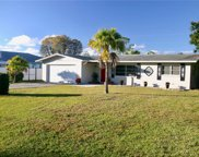 2355 Ivy  Avenue, Fort Myers image