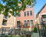 2140 W Schiller Street Unit #1N, Chicago image