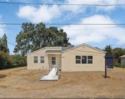 22336 N Athearn Street, Clements image
