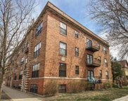 1965 West Cullom Avenue Unit 2, Chicago image