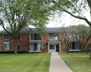 408 FOX HILLS Unit 1, Bloomfield Twp image