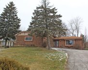 1043 W Lakeshore Drive, Crown Point image