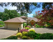 14801 NW PHEASANT HILL  LN, McMinnville image