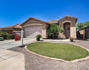 3110 W Dancer Lane, Queen Creek image