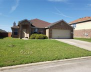 830 Red Fern Dr, Harker Heights image