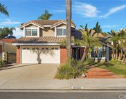 21841 Herencia, Mission Viejo image