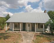 708 Lower Lacoste Rd, Castroville image