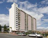 46-255 Kahuhipa Street Unit A1003, Oahu image