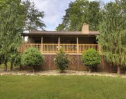 4024 INDIAN SPRINGS ROAD, Sevierville image