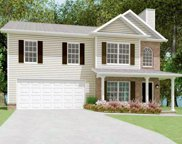 389 Mill Creek Drive, Loudon image