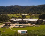 33754 East Carmel Valley Road, Carmel Valley image