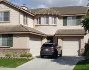 4729 Sandalwood Way, Oceanside image