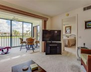 7300 Coventry Ct Unit 617, Naples image