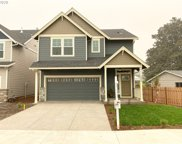 13920 LAZY CREEK  LN, Oregon City image