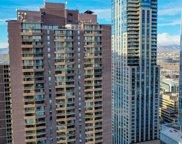 1020 15th Street Unit 13F, Denver image