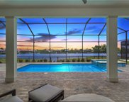 17282 Hidden Estates Cir, Fort Myers image