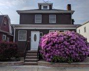 44 Herschel St, Lynn, Massachusetts image