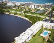 2720 S Ocean Boulevard Unit #113, Palm Beach image