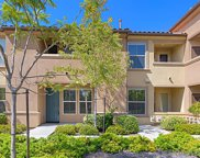11130 Taloncrest Way Unit 12, Mira Mesa image