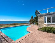 650 Cedar Point East Dr, Southold image