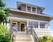 2635 Nob Hill Ave N, Seattle image