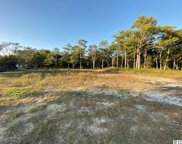 Lot A Jacks Circle Rd., North Myrtle Beach image
