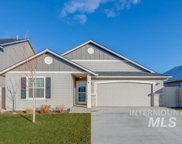 1154 E Argence Ct., Meridian image