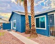 3983 Calle Del Sol, Las Vegas image