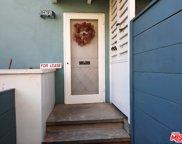 5419  Village Grn, Los Angeles image