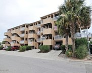 1600 Canal Drive Unit #A4, Carolina Beach image