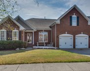 1027 Countess Ln, Spring Hill image