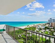 1201 S Ocean Dr Unit #1604S, Hollywood image