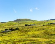 KANALOA PL, Big Island image