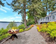 25903 Canyon Rd  NW, Poulsbo image