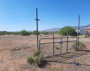 1575 E Prickly Pear Way Unit #-, Tonto Basin image