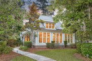 62 Gilded Street, Bluffton image
