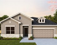 17210 Hickory Wind Drive, Clermont image