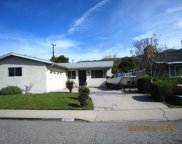 171 Lora Lane, Fillmore image