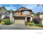 6765 Waterton Cir, Mukilteo image