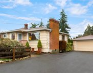 23425 84th Ave W, Edmonds image
