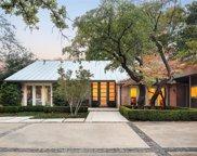 9115 Devonshire Drive, Dallas image