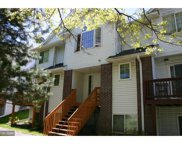 12479 Unity Street NW, Coon Rapids image