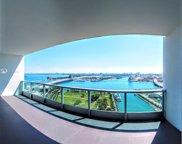 900 Biscayne Unit #3305, Miami image