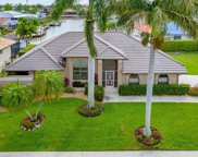 219 Copperfield Ct, Marco Island image